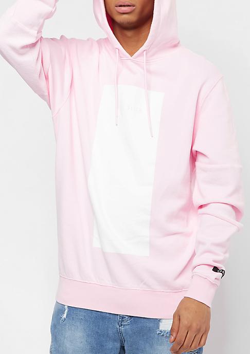 Cayler & Sons BL Tres Slick pale pink/white