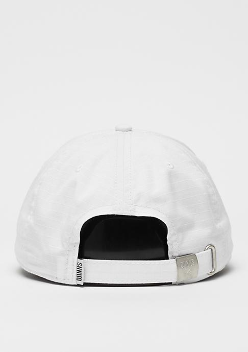 Djinn's 6P RibStop white