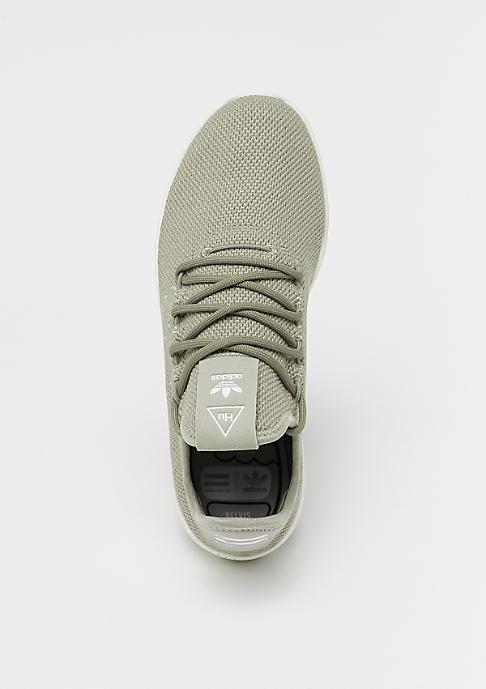 adidas tennis hu tech beige / tech beige / gesso bianco