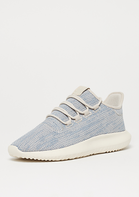 adidas Tubular Shadow clear brown/tactile blue/chalk white