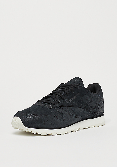 Reebok Classic Leather THR Shimmer