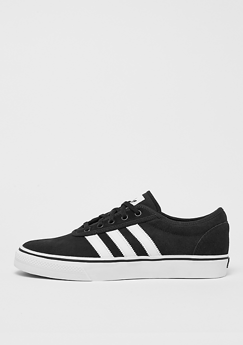 adidas Skateboarding Adi-Ease Suede core black/ftwr white/core black