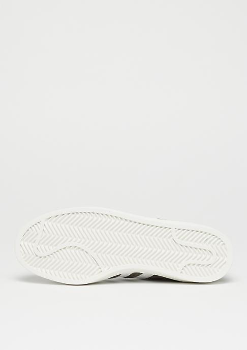 adidas Campus Japan Vintage branch/white/chalk white