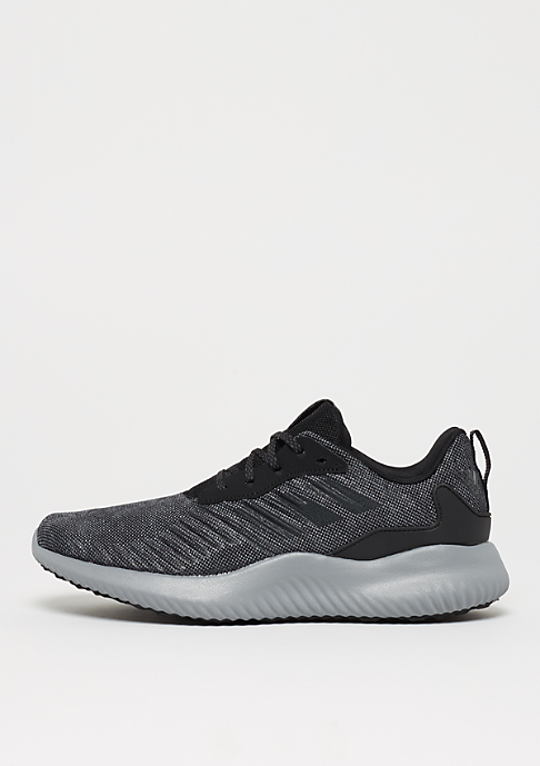 adidas Running Alphabounce RC core black/carbon/grey five