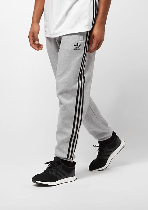 adidas Curated medium grey heather