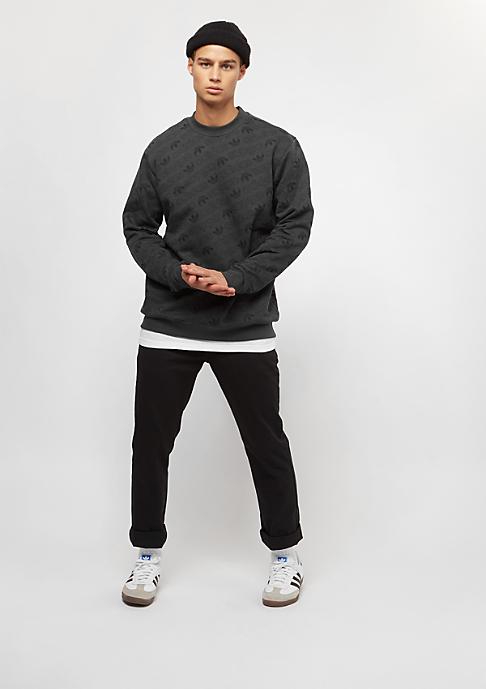 adidas AOP carbon s18