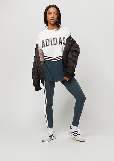 adidas Adibreak chalk white/midnight f15