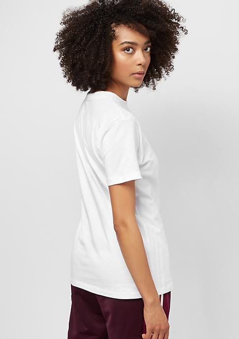 adidas SC T-Shirt white