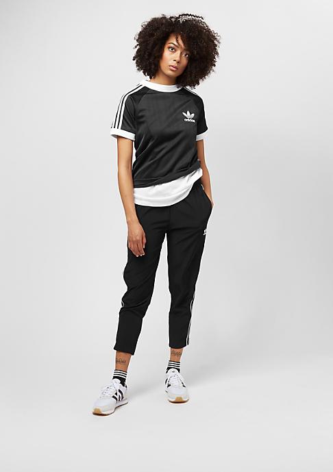 adidas SC Football black