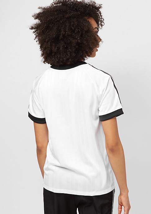 adidas SC Football white