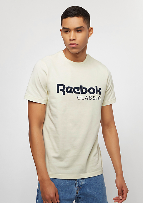 Reebok Classic classic white