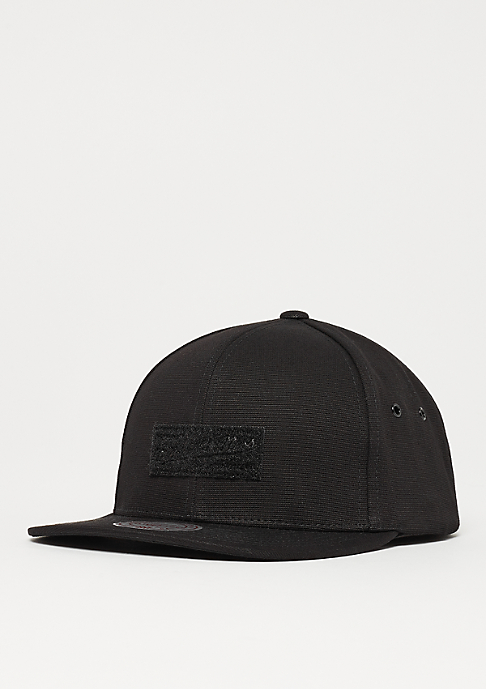 Mitchell & Ness Force black