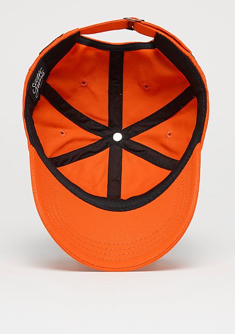 Sixth June SMU orange