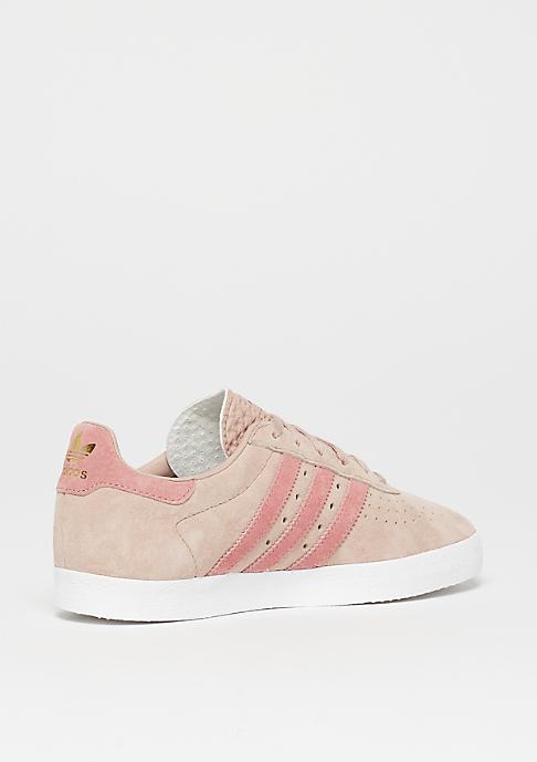 adidas Adidas 350 ash pearl/ash pink/white
