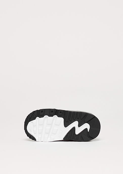NIKE Air Max 90 Leather (TD) barely rose/gunsmoke-white-black