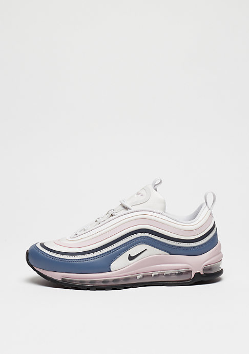 NIKE Wmns Air Max 97 UL vast grey/obsidian-particle rose