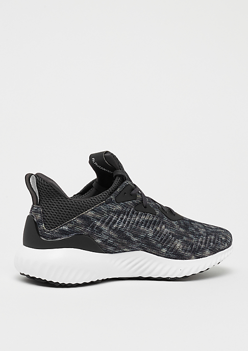 adidas Alphabounce SD core black/ftwr white/carbon