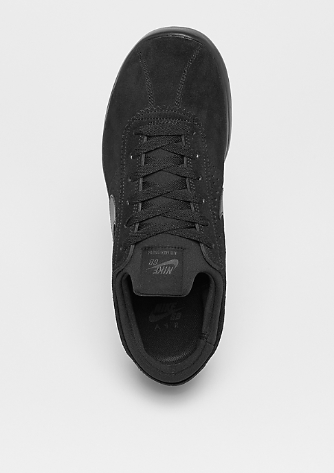 NIKE SB Air Max Vapor black/black/anthracite