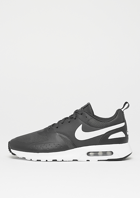 NIKE Air Max Vision SE anthracite/white
