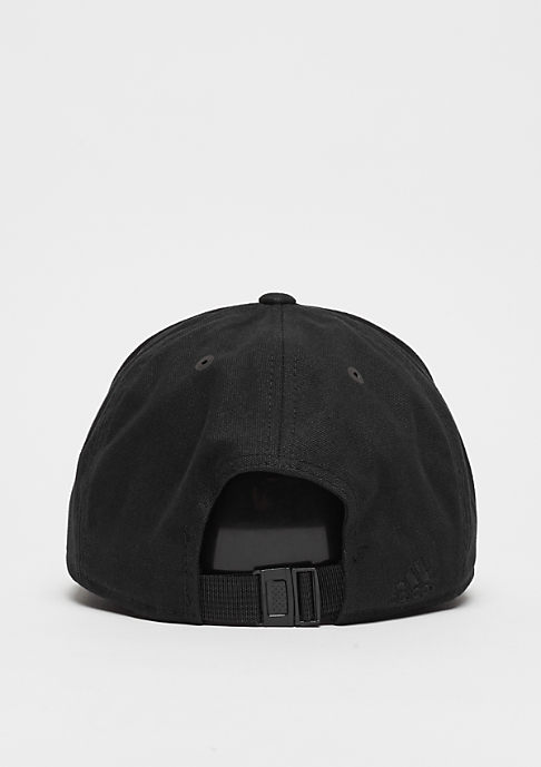 adidas Lillard black/grey/black