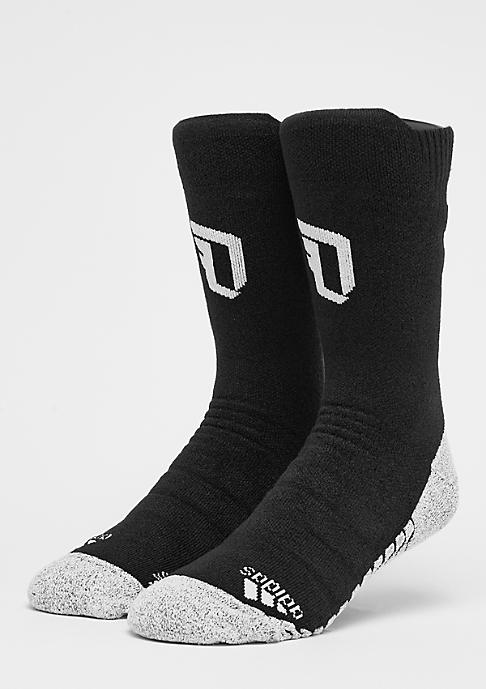 adidas Ask Lrd Cr black/white/black