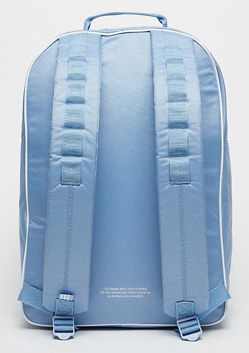 adidas Classic Adicolor ash blue