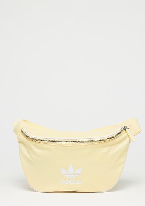 adidas Waistback Adicolor mist sun