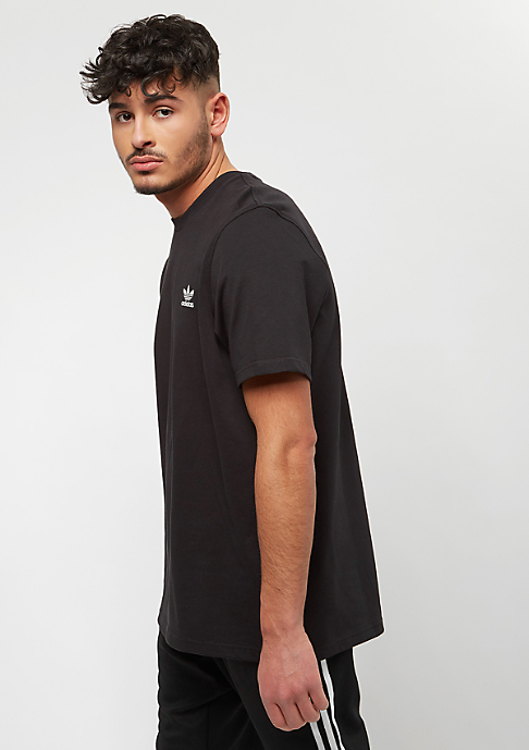 adidas Standard black