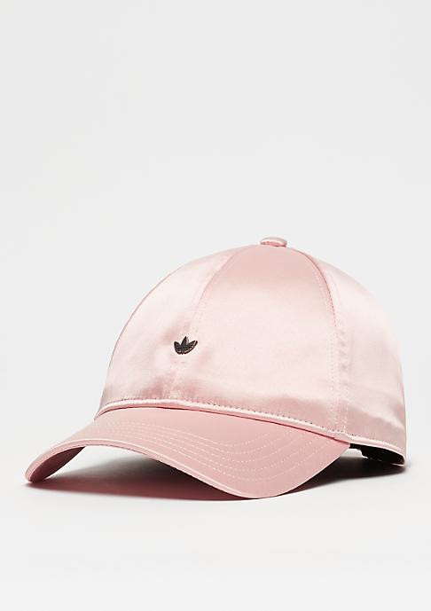 adidas D-Adi vapour pink/black