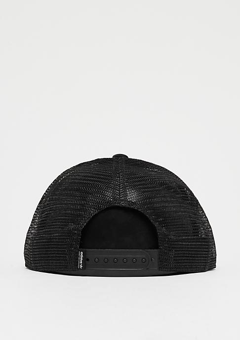 adidas Trad black