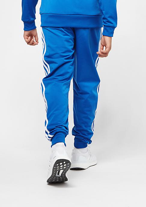 adidas Junior SST blue