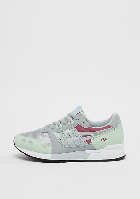 Asics Tiger Gel-Lyte grey/green