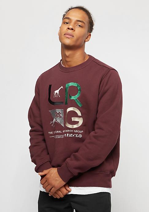 LRG RC wino