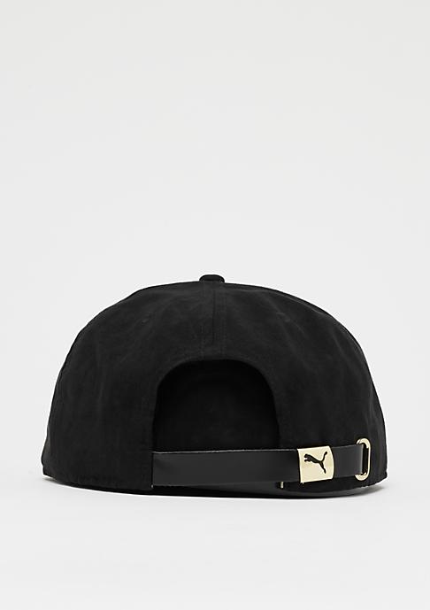 Puma Suede Premium black