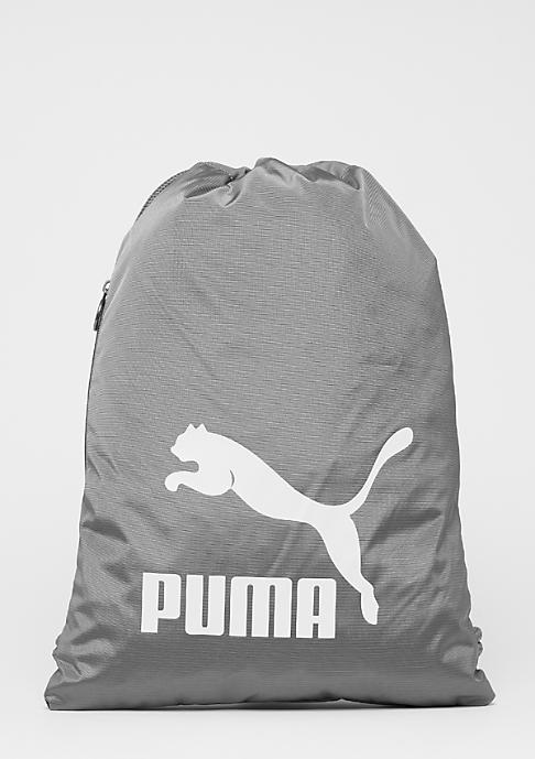 Puma Originals Gym steel gray