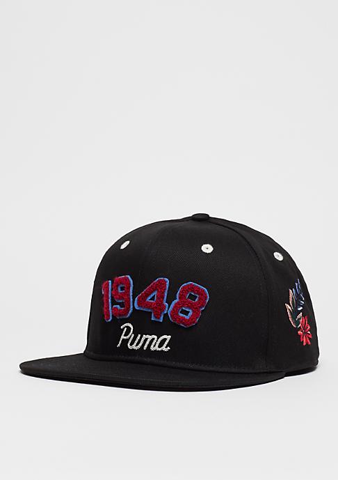 Puma Premium Archive black