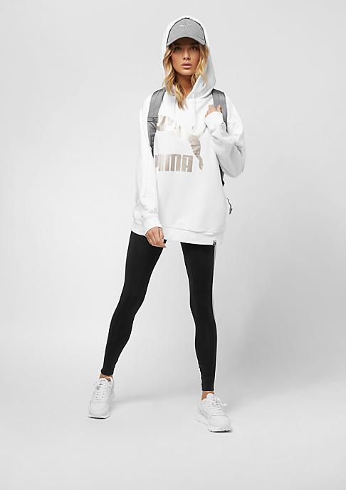Puma Classics Logo T7 white