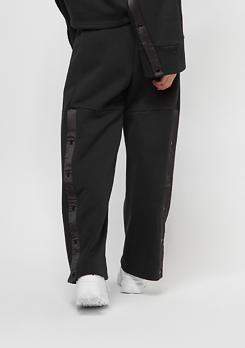Puma Pop up Pant black