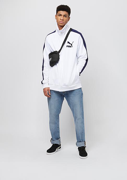 Puma T7 Vintage peacoat/white