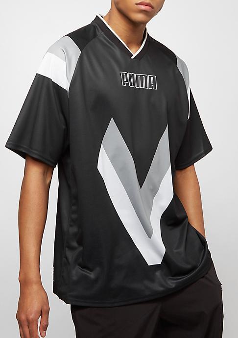 Puma Heritage Football black