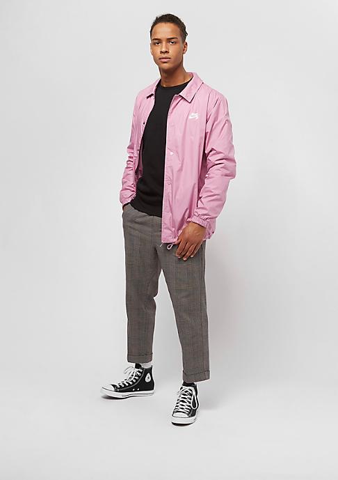 NIKE SB SB Jacket Coaches elemental pink/white