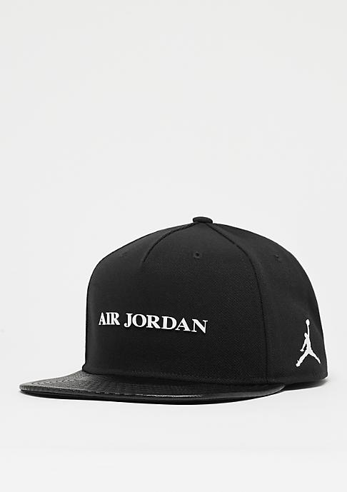 Jordan Jordan Jumpman Pro AJ10 black/white
