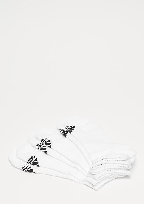 adidas 3S PER N-S HC3P white/white/black
