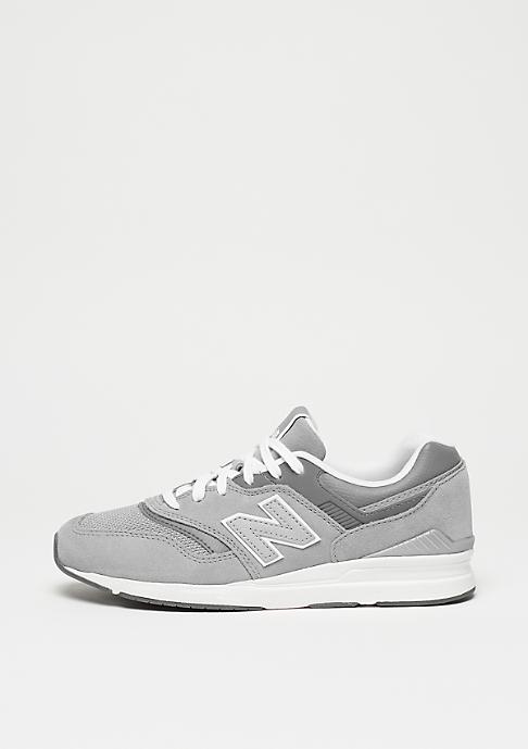 New Balance WL697CR grey