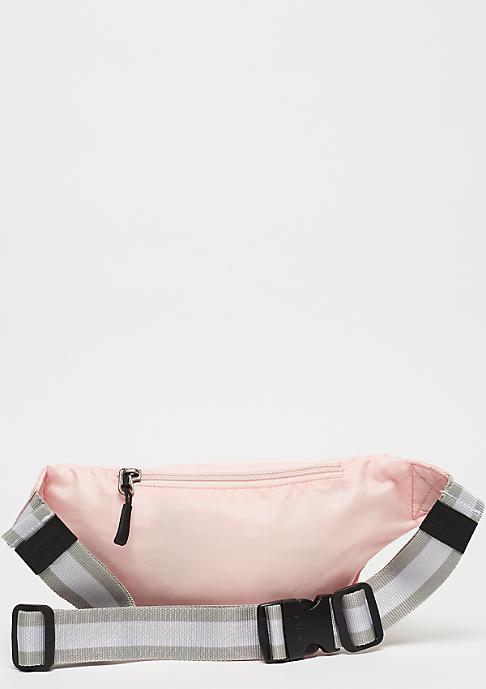 Fila Urban Line Waist Bag peach whip