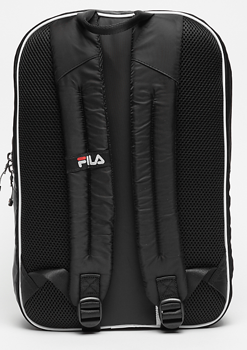 Fila Urban Line Basic black