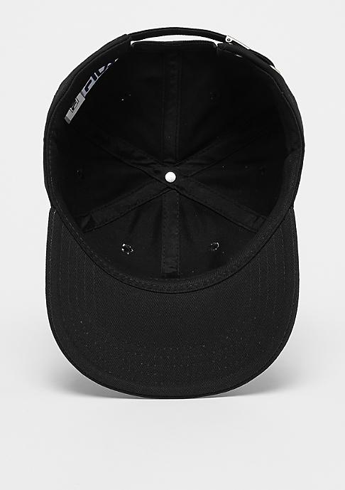 Fila Urban Line Basic DAD Cap black