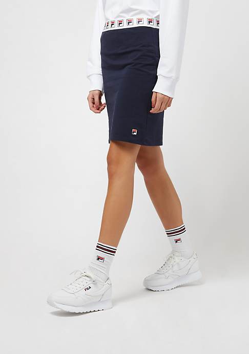 Fila Urban Line Courtney peacoat