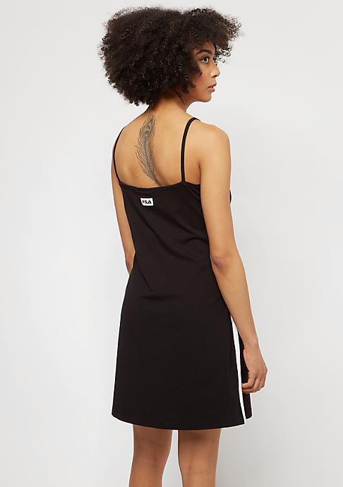 Fila Urban Line Dress Alexis black