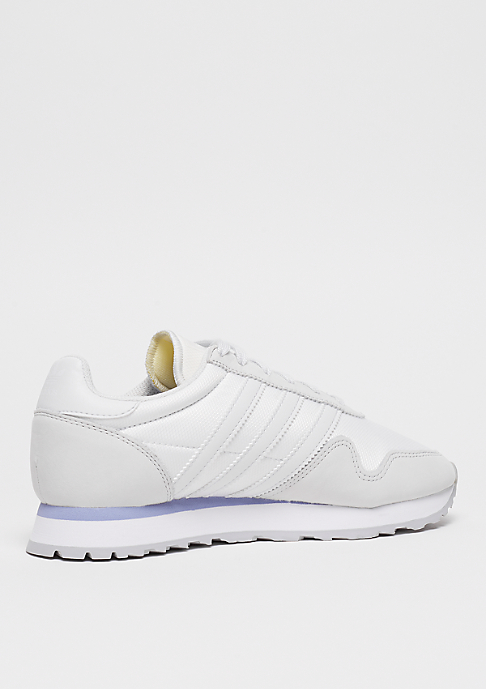 adidas Haven crystal white/crystal white/grey two